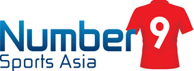 Number 9 Sports Asia